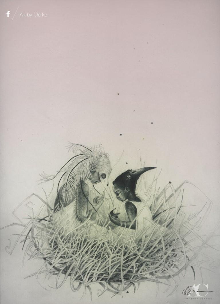 Nest(edited)