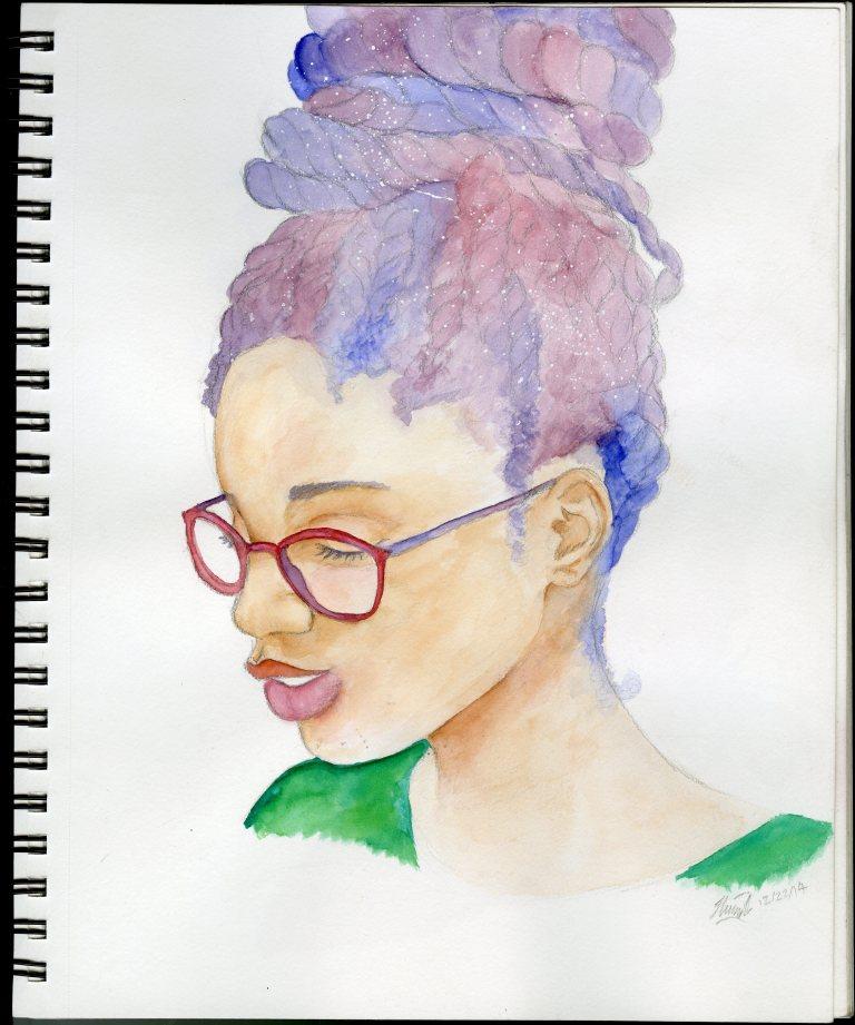 watercolorbk016